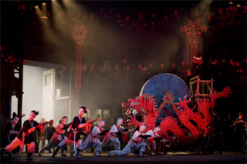 london-turandot.jpg