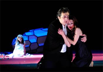 chemnitz-traviata.jpg