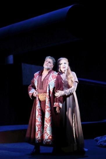 Köln Otello