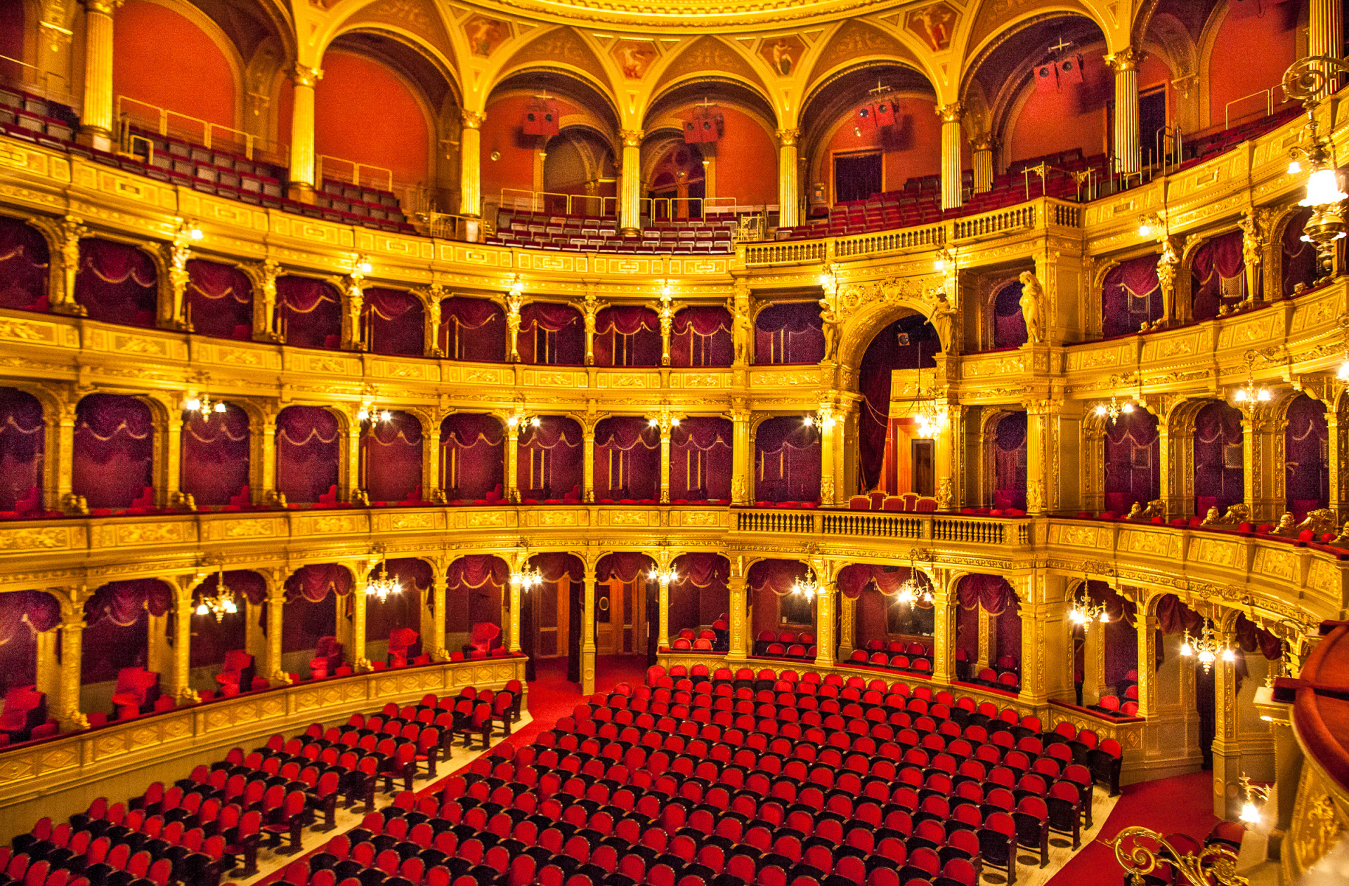 budapest-opera-house-final