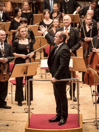 Philharmonie Roth_04(c)Holger Talinski