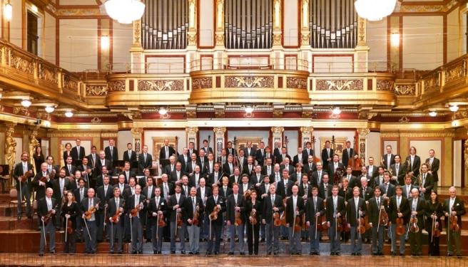 Köln wiener-philharmoniker
