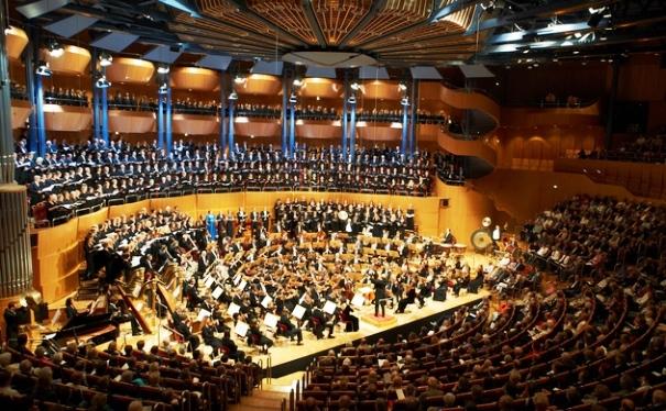 koeln-philharmonie